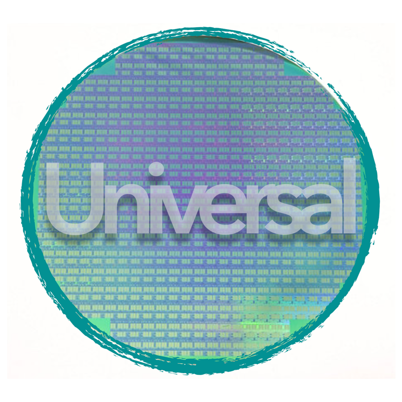 Universal Software Services